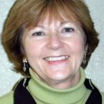 Anne Conlan, MEd - Certified Resiliency Trainer